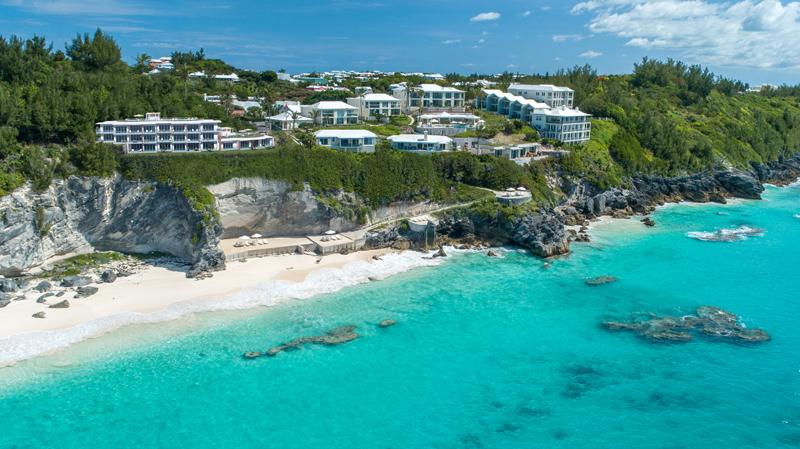 Azura Bermuda July 2020 (6)