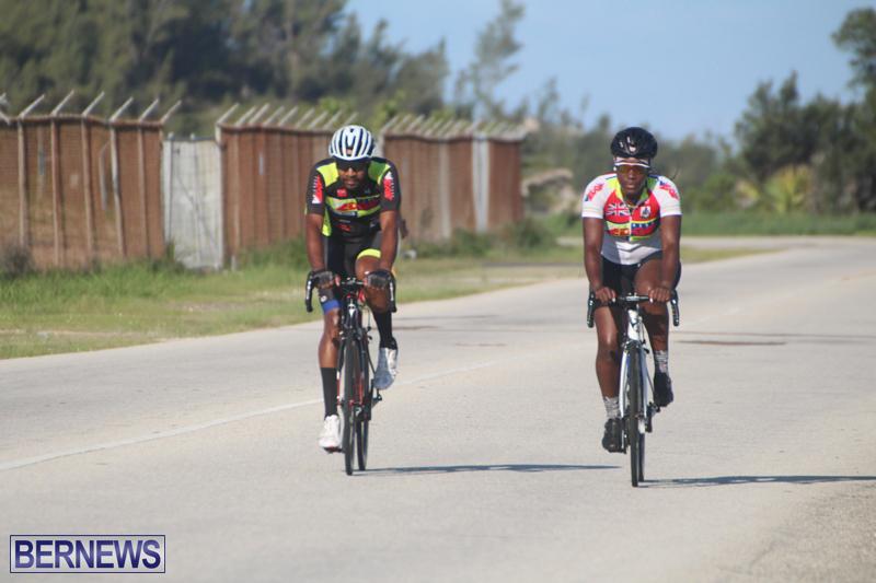 BBA BRCC Individual Time Trial Bermuda July 19 2020 (13)