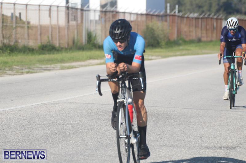 BBA BRCC Individual Time Trial Bermuda July 19 2020 (14)