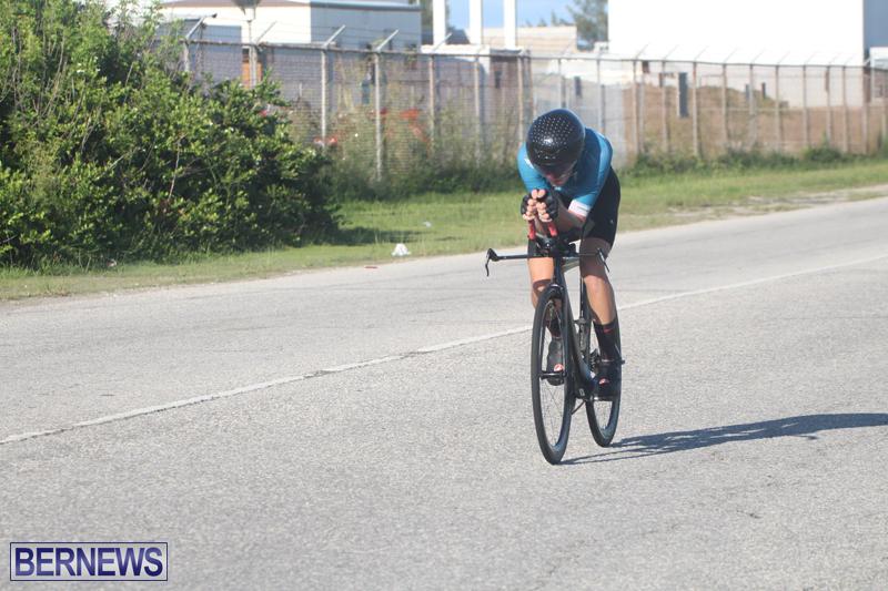 BBA BRCC Individual Time Trial Bermuda July 19 2020 (16)