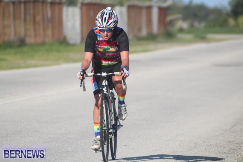 BBA BRCC Individual Time Trial Bermuda July 19 2020 (18)