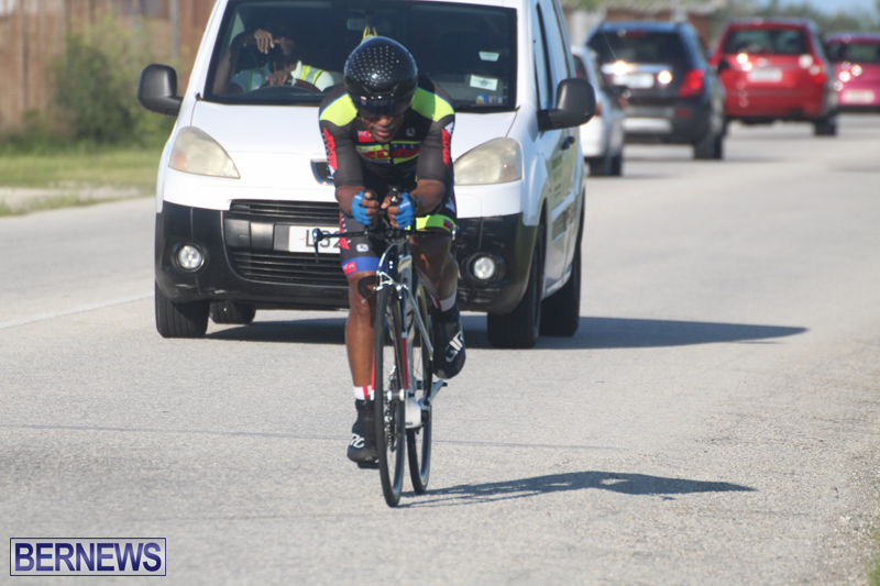 BBA BRCC Individual Time Trial Bermuda July 19 2020 (19)