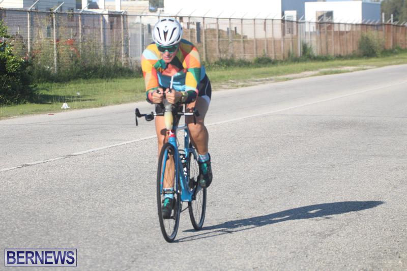 BBA BRCC Individual Time Trial Bermuda July 19 2020 (4)