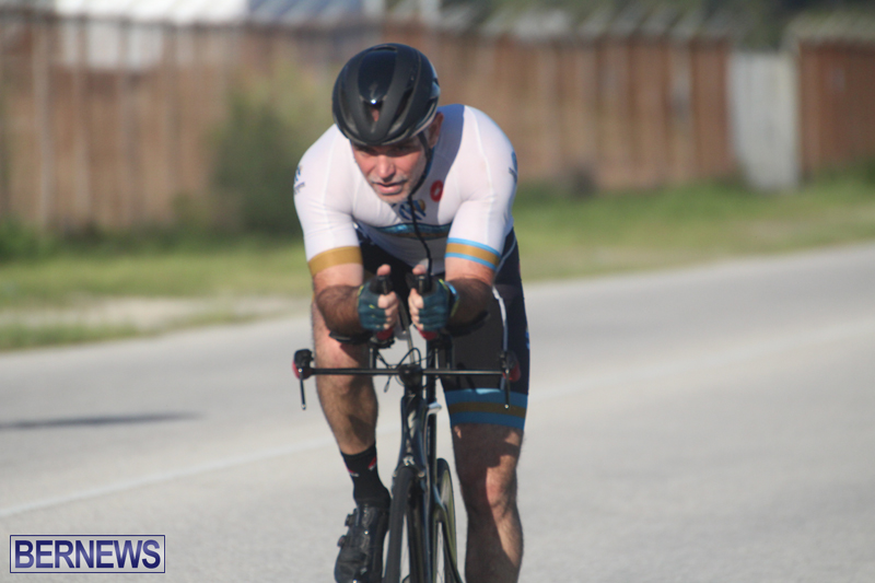 BBA BRCC Individual Time Trial Bermuda July 19 2020 (5)