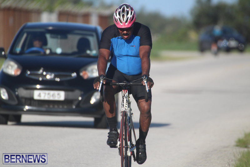 BBA BRCC Individual Time Trial Bermuda July 19 2020 (6)