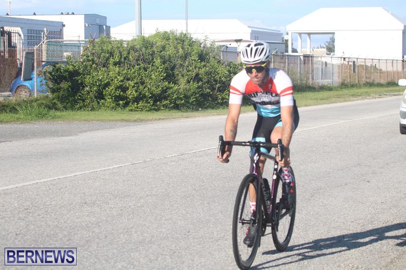 BBA BRCC Individual Time Trial Bermuda July 19 2020 (8)