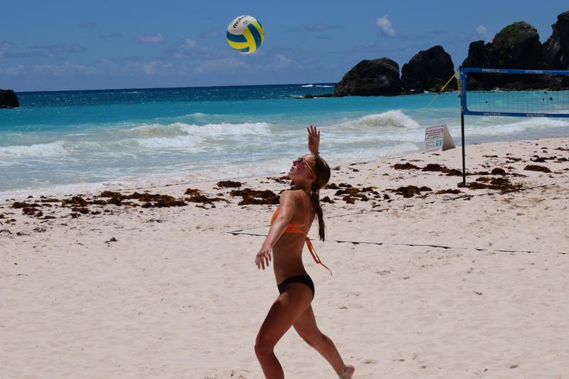BVA Beach Tournament Bermuda July 2020 (1)