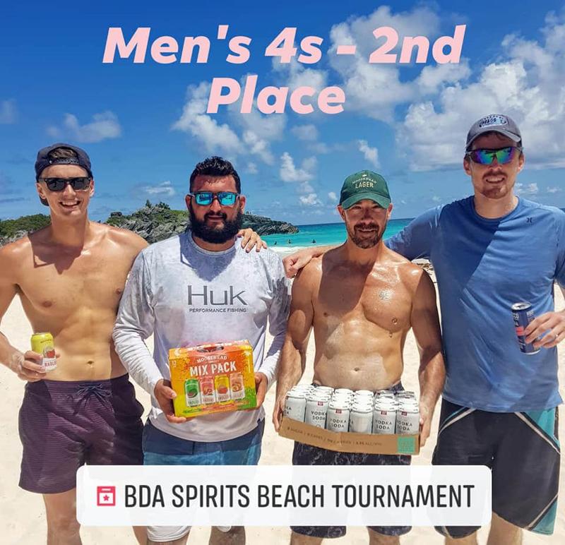 BVA Beach Tournament Bermuda July 2020 (10)