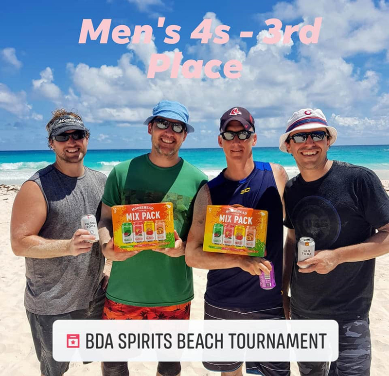 BVA Beach Tournament Bermuda July 2020 (11)