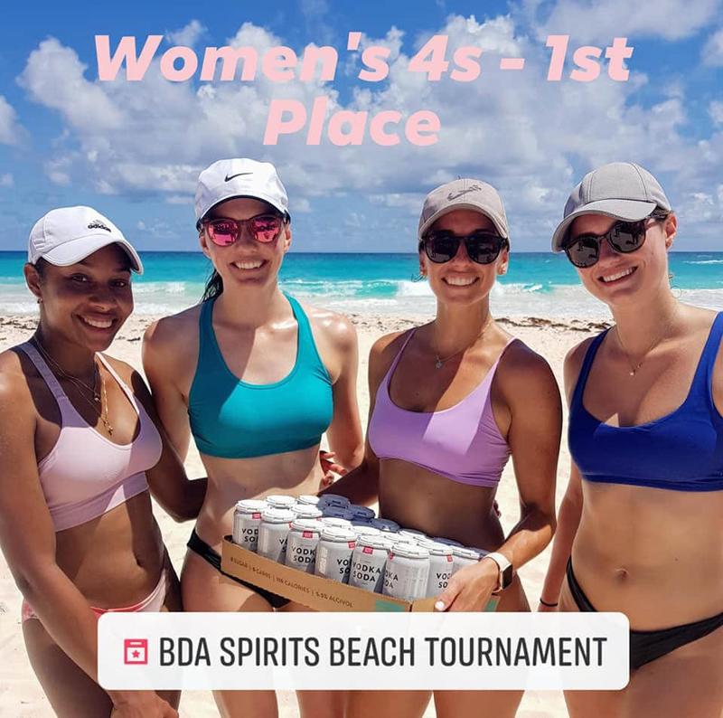 BVA Beach Tournament Bermuda July 2020 (12)