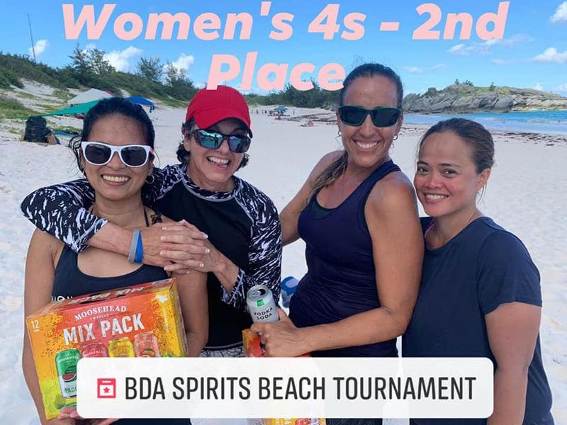 BVA Beach Tournament Bermuda July 2020 (13)