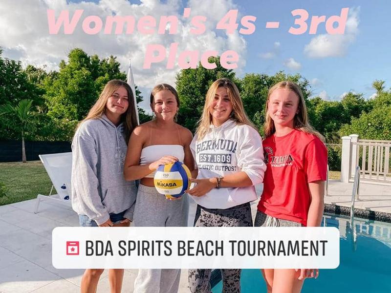 BVA Beach Tournament Bermuda July 2020 (14)