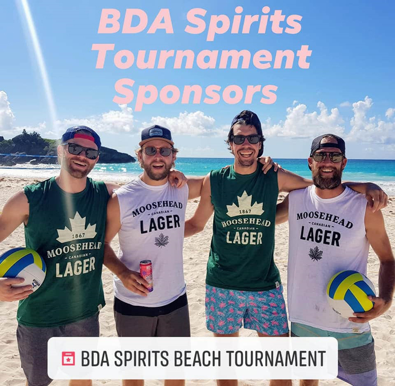 BVA Beach Tournament Bermuda July 2020 (2)