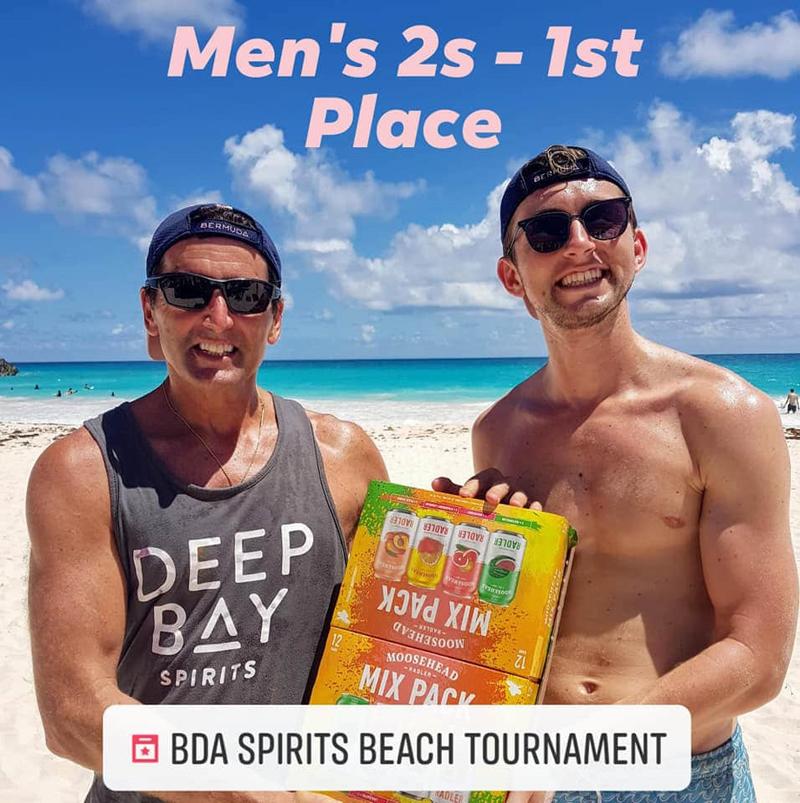 BVA Beach Tournament Bermuda July 2020 (3)