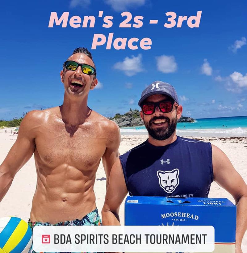 BVA Beach Tournament Bermuda July 2020 (5)