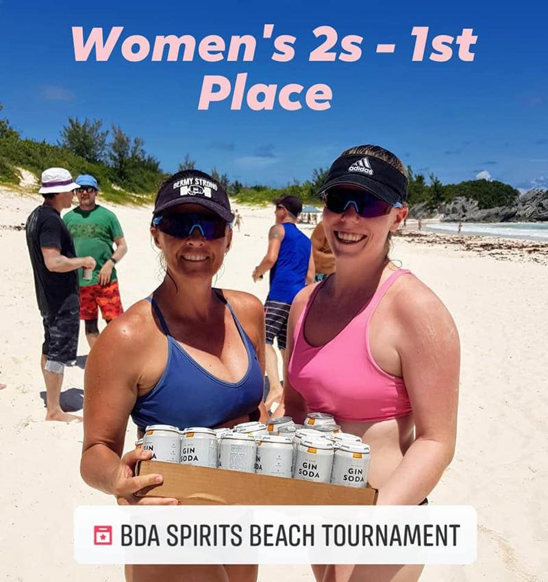 BVA Beach Tournament Bermuda July 2020 (6)