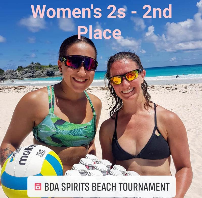 BVA Beach Tournament Bermuda July 2020 (7)
