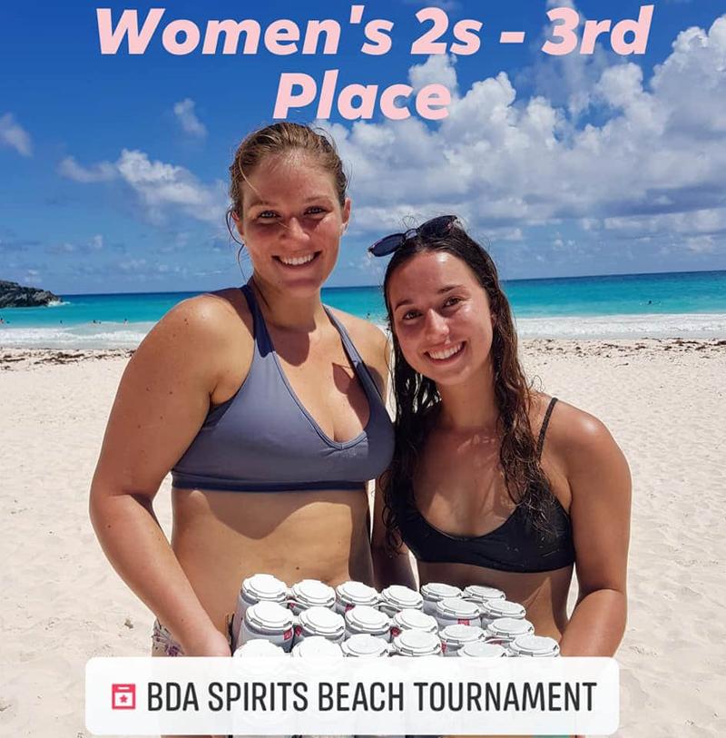 BVA Beach Tournament Bermuda July 2020 (8)