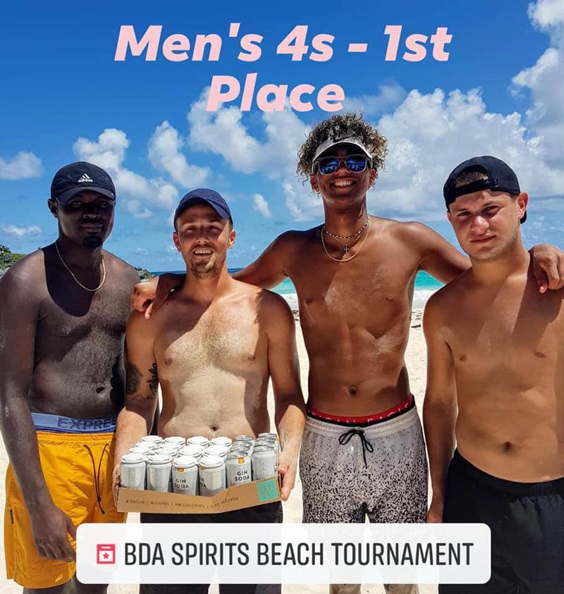 BVA Beach Tournament Bermuda July 2020 (9)