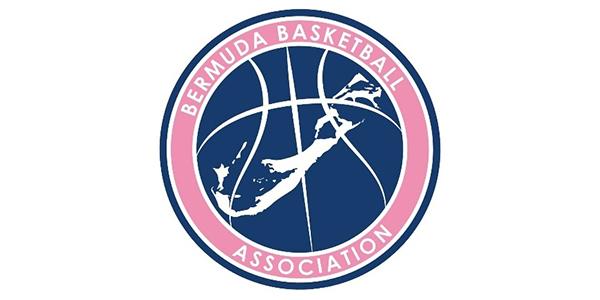 Bermuda Basketball Association BBA Generic TWFB