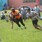 Bermuda Flag Football League July 12 2020 (1)