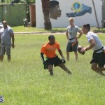 Bermuda Flag Football League July 12 2020 (10)