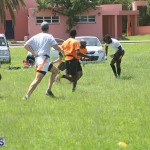 Bermuda Flag Football League July 12 2020 (11)