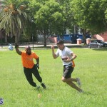 Bermuda Flag Football League July 12 2020 (12)