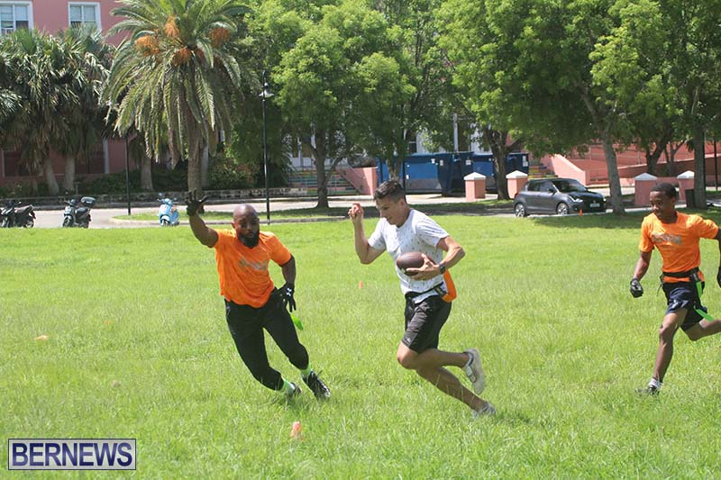 Bermuda-Flag-Football-League-July-12-2020-12