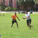 Bermuda Flag Football League July 12 2020 (14)