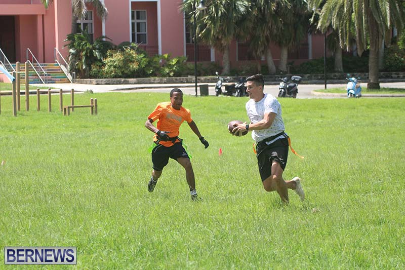 Bermuda-Flag-Football-League-July-12-2020-14