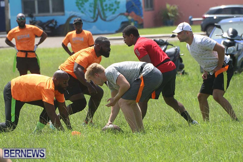 Bermuda-Flag-Football-League-July-12-2020-15