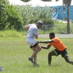 Bermuda Flag Football League July 12 2020 (16)