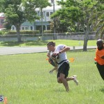 Bermuda Flag Football League July 12 2020 (17)