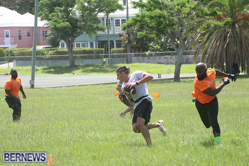 Bermuda-Flag-Football-League-July-12-2020-17