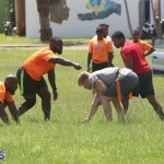 Bermuda Flag Football League July 12 2020 (18)