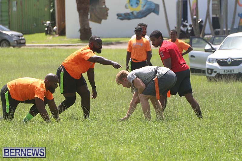 Bermuda-Flag-Football-League-July-12-2020-18