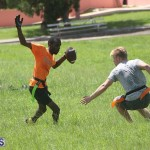 Bermuda Flag Football League July 12 2020 (3)