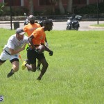 Bermuda Flag Football League July 12 2020 (4)