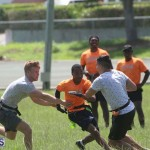 Bermuda Flag Football League July 12 2020 (6)