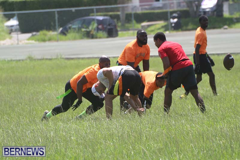 Bermuda-Flag-Football-League-July-12-2020-8