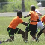 Bermuda Flag Football League July 12 2020 (9)