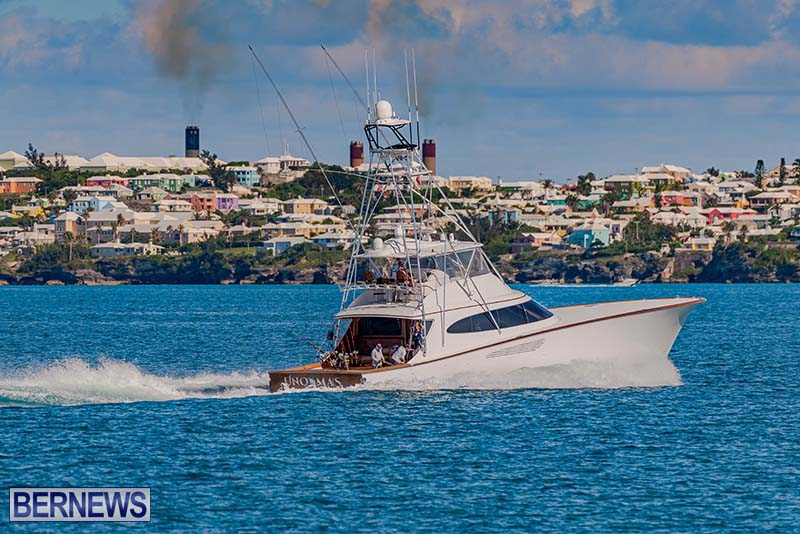 Bermuda-Triple-Crown-July-2020-25