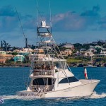 Bermuda Triple Crown July 2020 27