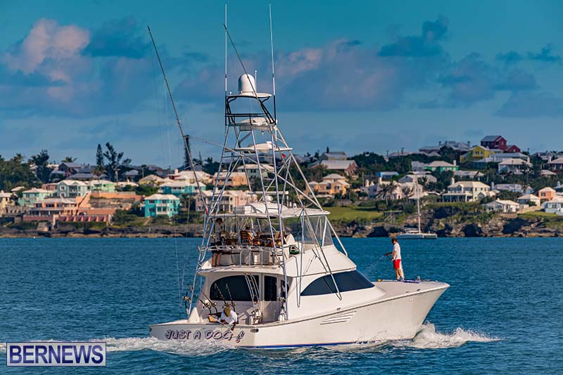 Bermuda-Triple-Crown-July-2020-27