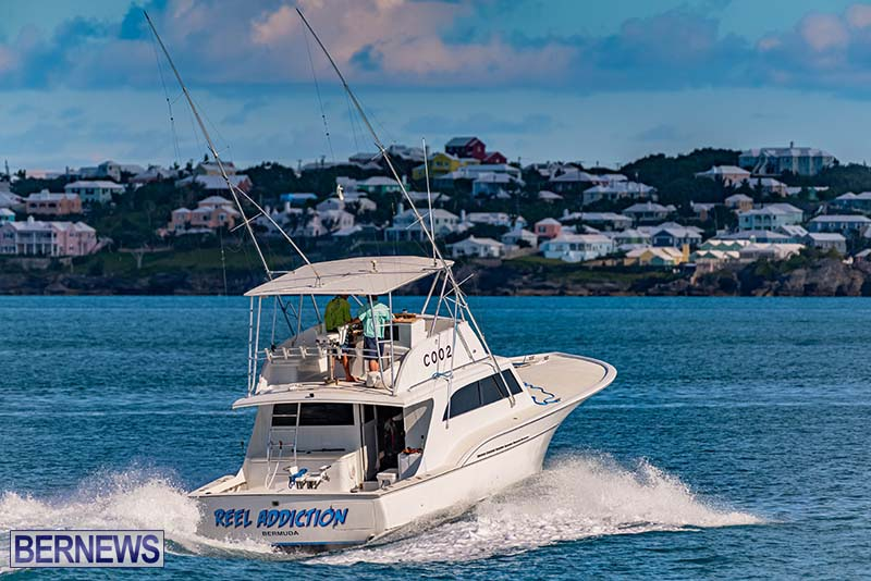 Bermuda-Triple-Crown-July-2020-31