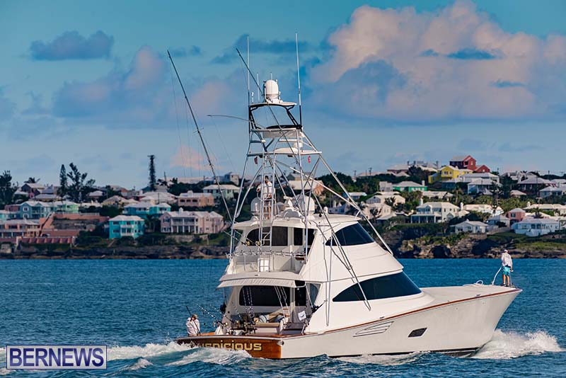 Bermuda-Triple-Crown-July-2020-34