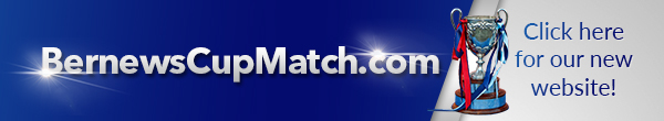 Bernews Cup Match website 2020 generic 600x100 Banner (1)