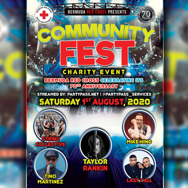 Community Fest Charity Event Bermuda July 2020 (3)