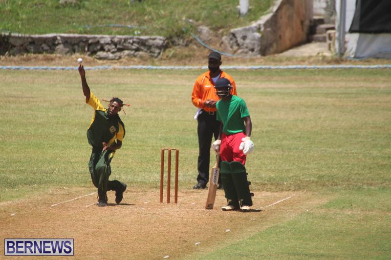 Cricket Bermuda July 19 2020 (1)